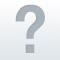 dd36d61839 [カシオ]CASIO 腕時計 PROTREK トリプルセンサーVer.3搭載世界6局対応電波ソーラー PRW-6000YT-1BJF メンズ
